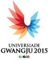 2015 Gwangju Summer Universiade